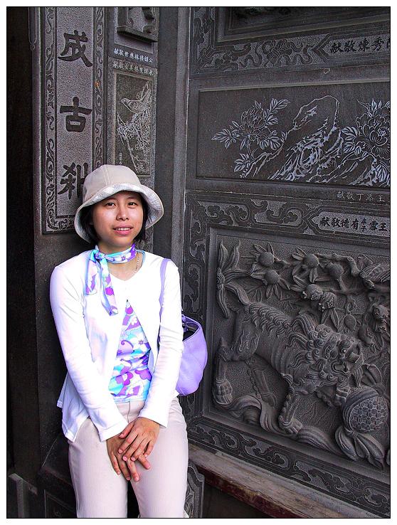20010515三峽祖師廟_10.jpg