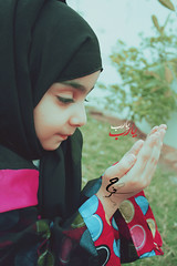 يآآرب ومآخآب من قآل يآآرب... (Afra7 suliman) Tags: يآآرب