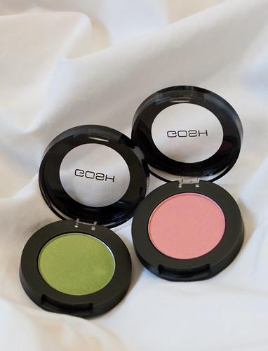 GOSH-2