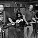Snakehealers 4.29.11 - 03
