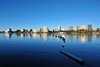 Lake Merritt (Foodieographer) Tags: ocvbphoto2011