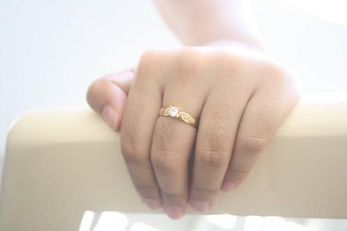 my e.ring