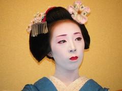 dscn6756.jpg (neurock) Tags: k japan maiko geisha gion yoto