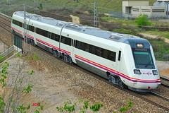 598-020-6 Ifema (5+) jcs (ppcharly) Tags: diesel renfe automotor 598 mediadistancia