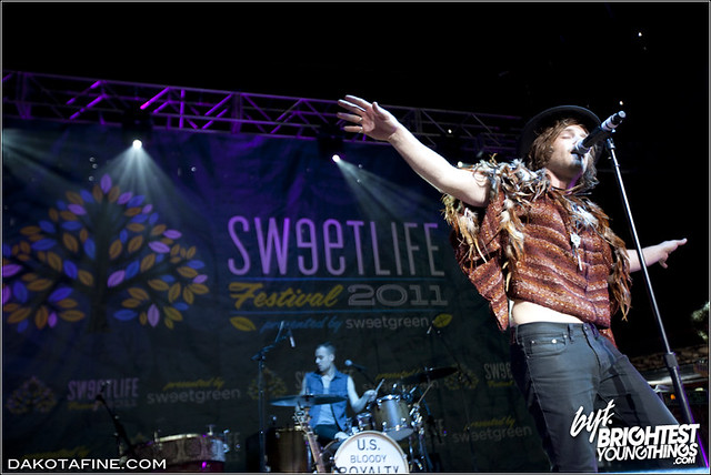 DF11_5.1_Sweetlife-114