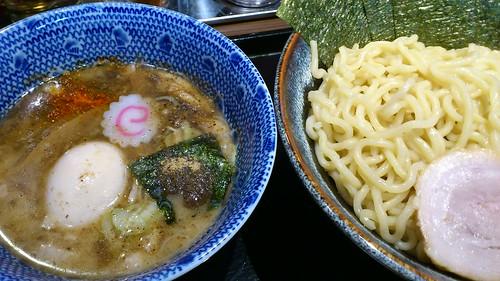 麺や ZERO1