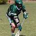 JV Boys Lacrosse vs Westminster 4_09_11