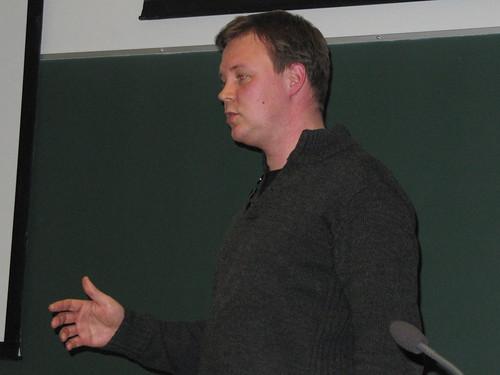 Mikko Jakonen