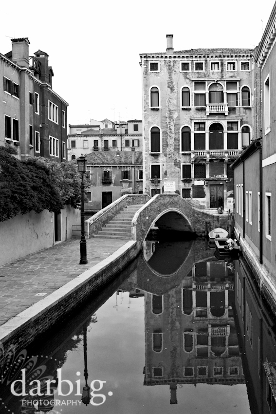 Darbi G Photography-2011-Venice photos-501