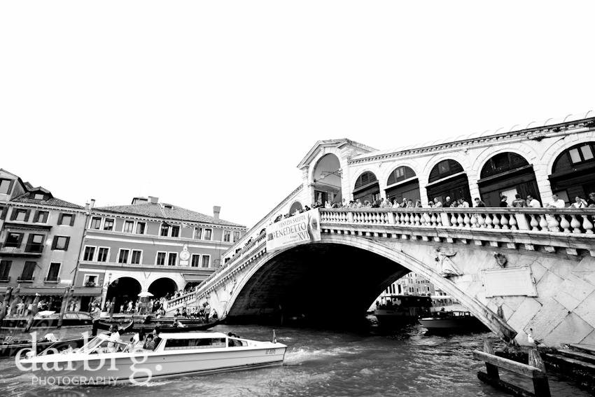 Darbi G Photography-2011-Venice photos-510