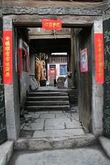 Asia - China / Guizhou + Guangxi (RURO photography) Tags: china asia asahi yangshuo chinese tribal tribes asie tribe guizhou langde kina chin anthropology tribo stam xina guangxi guiyang longsheng ethnology azi tribu kaili zhenyuan liuzhi datang stammen tangan shidong chiny stmme etnia anshun in guillin sanjiang xijiang zhaoxing tribus ethnique pakai tribue indegenous ethnie wangba rongjiang tribalgroup diping congjiang dafang  kitajska tsina  fadingcultures bijie ethnograaf ethnografisch vanishingculture culturasperdidas indegenoustribal fanpai verdwenenculturen tribalgirl indegenouspeople kaitun tribus yangpai qinmai siqao