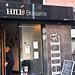 Belfast - Hill Street Brasserie, 38 Hill Street