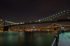 New York-163.jpg (Laurent Vinet) Tags: