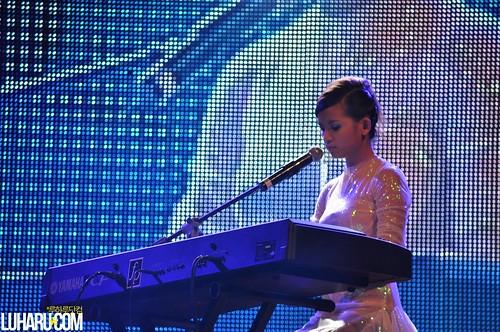 Asian Music Festival 2011 133