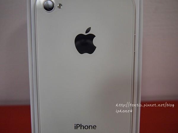 iphone4-5