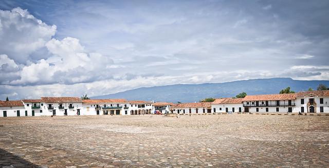 Villa de Leyva day 3 -73