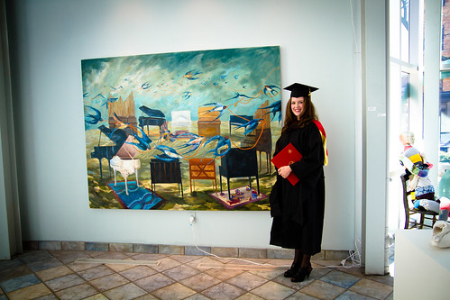 05-11 Lydia graduation-3823.jpg