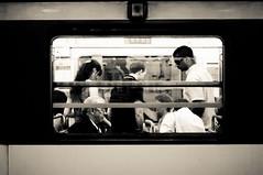 Parisian Subway (etralik.photography) Tags: delete10 delete9 delete5 delete2 delete6 delete7 save3 delete8 delete3 delete delete4 save save2 save4 save5 save6 deletedbydeletemeuncensored