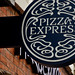 Belfast City - Pizza Express