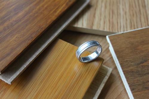 79/365 05/18/2011 Ring