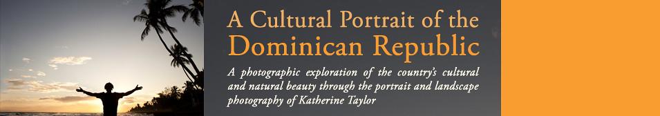 Katherine Taylo Exhibit