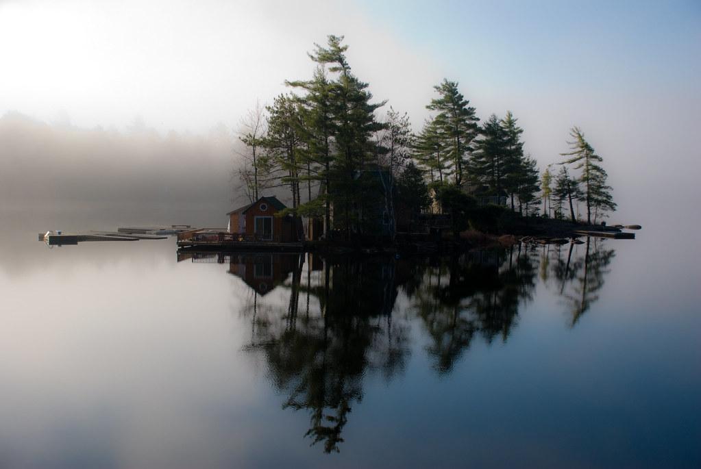 Cottage2011-5478