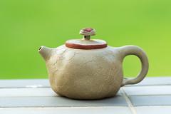 My Teapot (4/365) (Laws0n_Lu) Tags: project teapot 4365 laws0n