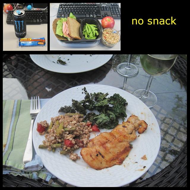 2011-04-21 food