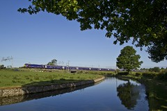 pg_000010101_20_05_2011 (Phil Grain) Tags: wcml polesworth coventrycanal trentvalley philgrain