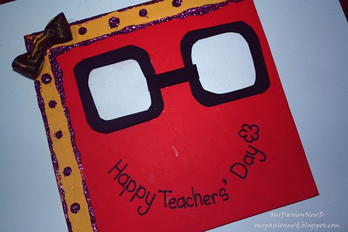 I heart greeting cards happy teachers day card img2843 copy m4hsunfo Image collections
