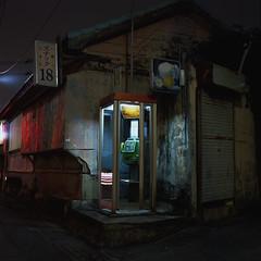 18 (akira ASKR) Tags: bar night fuji hasselblad okinawa  naha provia provia100f orionbeer hasselblad500cm   rdpiii  uebaru  distagoncf50mmfle