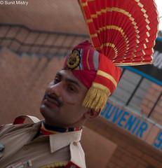 AmazingAmritsar-32 (SunitM) Tags: india amritsar goldentemple
