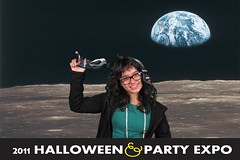 0085earth_2 (Halloween Party Expo) Tags: halloween halloweencostumes halloweenexpo greenscreenphotos halloweenpartyexpo2100 halloweenpartyexpo halloweenshowhouston