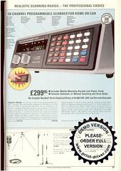 Tandy 1981(17) (gusset) Tags: toys retro electronics 1981 catalogue hifi tandy microcomputer