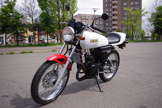 RZ-50-1