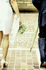Wedding Day (Siscafoto) Tags: wedding colors sarah canon women details moment emotions detalles eventi emozioni bellissima particolarmente espressionidellanima