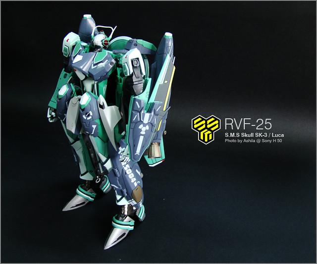 RVF-25 Super Pack_12