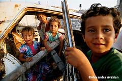 Iranian children (xOoOoOoOoOx) Tags: people girl beauty children persian iran persia land iranian iranians persians aryan irani aryans