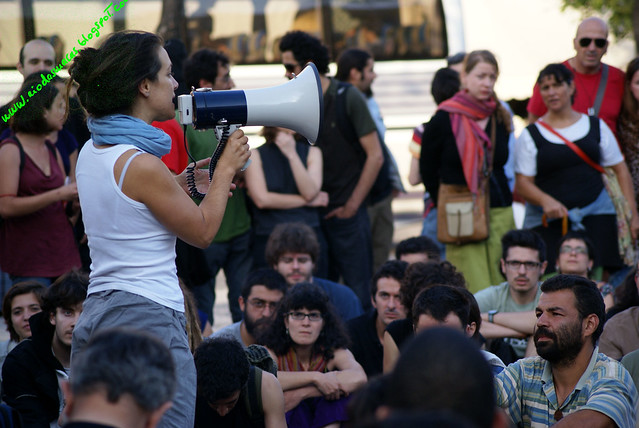 Manifassembleia40620114
