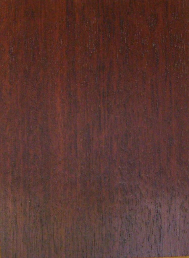 Lyptus-Custom Cordovan