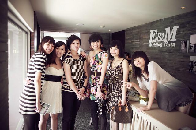 EM_Style-36.jpg