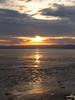 A Grey Sunset
