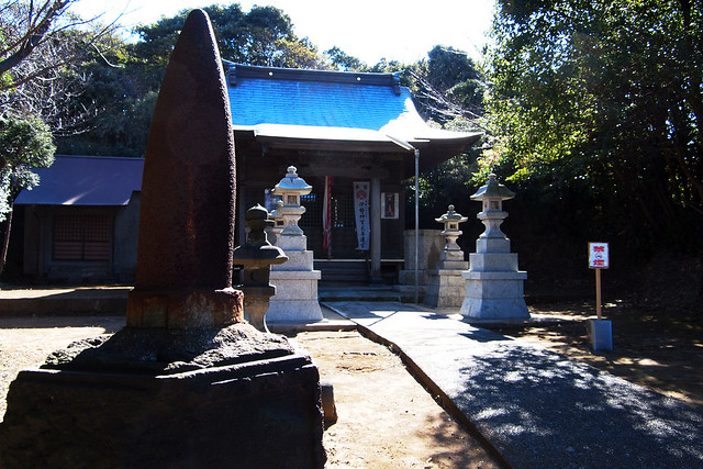 110127_113708_城ケ島_海南神社