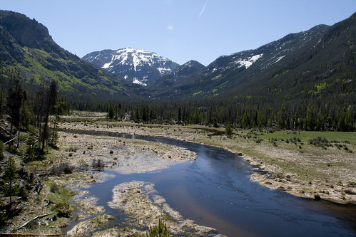 east-inlet_1