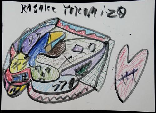 DSC_2888