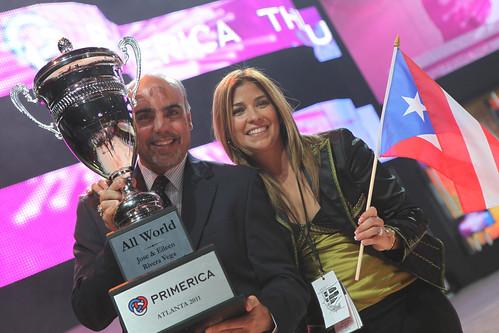 Primerica 2011 Convention_501