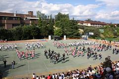 colegioorvalle_findecurso11 (127)