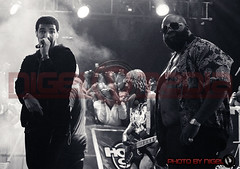 Drake & Rick Ross (bg63s) Tags: nigeldevents