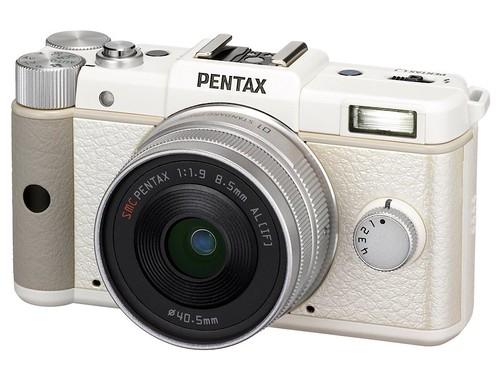 Pentax_Q_1