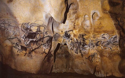 """Herzog """"Cave of Forgotten Dreams"""" by tengo_flickr_nuevo"""